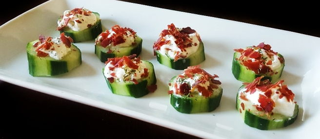 cucumber-cups-dried-beef